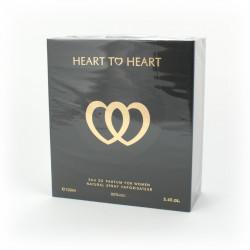 EDP Heart To Heart - dwa serca -...