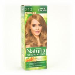 Odżywka do włosów Pantene 360ml ice shin
