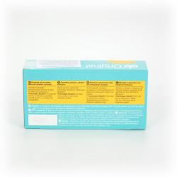 Ziaja mydło do rąk 270ml herbata z cynamonem