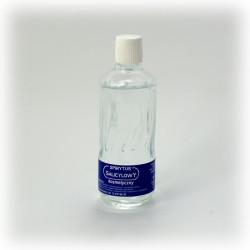 Spirytus salicylowy kosmetyczny 100ml
