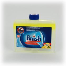 Płyn do czyszczenia zmywarek Finish...
