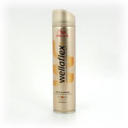 Wibo - Fluid rozświetlający 30ml (make-up brilliance)