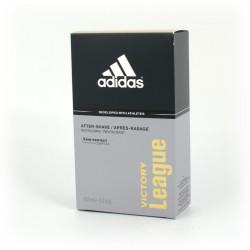 A/S Adidas 100ml men Victory League