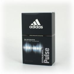 EDT Adidas 100ml Men Dynamic Pulse