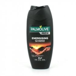 Żel pod prysznic Palmolive 250ml Men...
