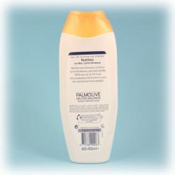 Mydło Palmolive 90g białe whith milk & vitamine E