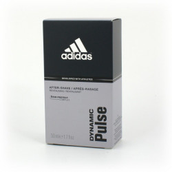 A/S Adidas 50ml Dynamic Pulse