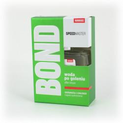 A/S Bond 100ml Speedmaster