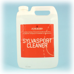Środek myjący Junckers Sylva Sport...