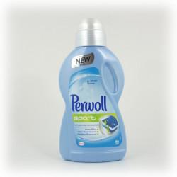 Płyn do prania Perwoll 900ml sport &...