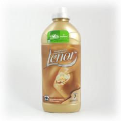 Płyn do płukania Lenor 1,1l złoty oro...