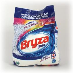 Proszek do prania Bryza 3kg kolor