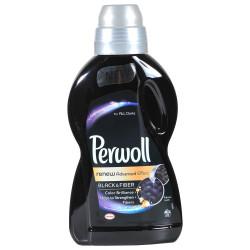 Płyn do prania Perwoll 900ml black &...