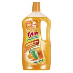 Płyn uniwersalny Tytan 1l - Słodka...