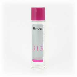 EDP 313 75ml (Women)