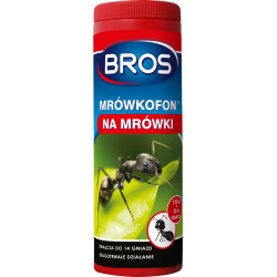 Bros - Mrówkofon na mrówki 120g