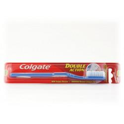 Szczoteczka do zębów Colgate double...