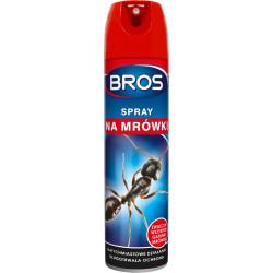 Bros - Spray na mrówki 150ml