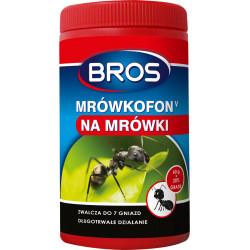Bros - Mrówkofon na mrówki 60g