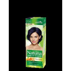 Joanna Naturia farba 235 - leśna jagoda
