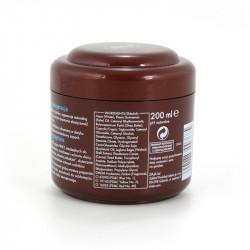 Pasta do zębów Colgate 100ml gel maximum cavity protect