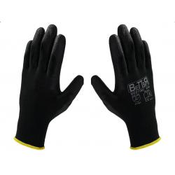 Rękawice powlekane cienkie 11(XXL)...