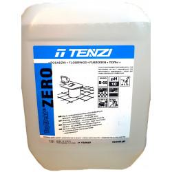 TopEfekt Zero Tenzi 10l