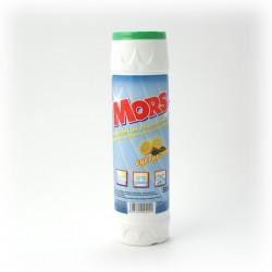 Proszek do czyszczenia Mors 500g...
