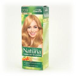 Szampon Palmolive 350ml brilliant color - włosy farbowane