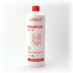Płyn Pikapur 1l antybakteryjny do...