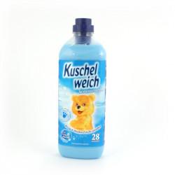 Płyn do płukania Kuschelweich 1l...