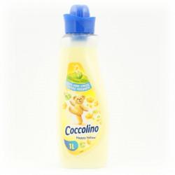 Płyn do płukania Coccolino 1l happy...