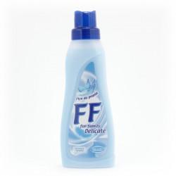 Płyn do prania FF 0,5l z lanolina