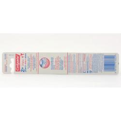 Płyn do płukania E 2l satynowy dotyk (niebieski