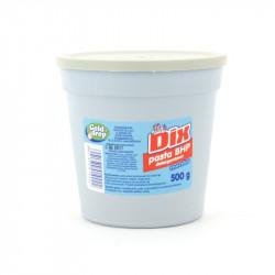 Pasta do mycia rąk bhp Dix 500g...