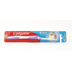 Szczoteczka do zębów Colgate extra...