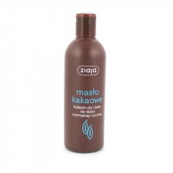 Lakier do włosów Spray 120ml rozpylacz