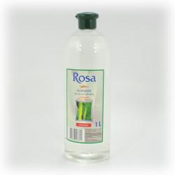 Szampon Rosa 1l aloesowy