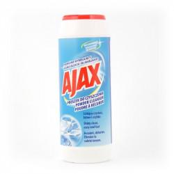 Proszek do czyszczenia Ajax 450g...