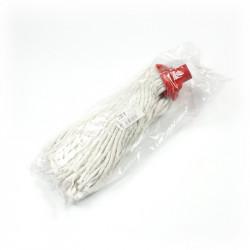 Końcówka do mopa sznurek 28cm