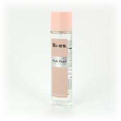 EDP pink Pearl 75ml (women)
