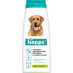 Happs szampon 200ml dla psów psów o...