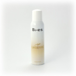 Deo Bi-es Women 150ml laserre Women