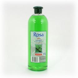 Szampon Rosa 1l pokrzywowy