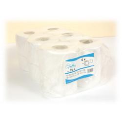 Ręczniki papierowe celuloza 14 Vella