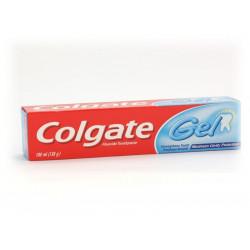 Pasta do zębów Colgate 100ml gel...