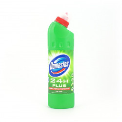 Płyn do WC Domestos 500ml pine