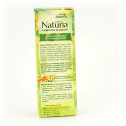 Mydło Luksja 100g creamy - cotton milk & provitamin B5
