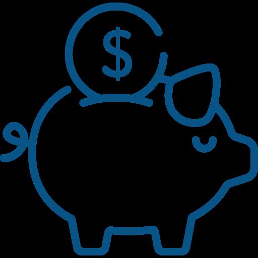 piggy-bank.png