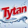 Tytan